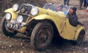 Ian Blackburn's Buttercup in Action.jpg