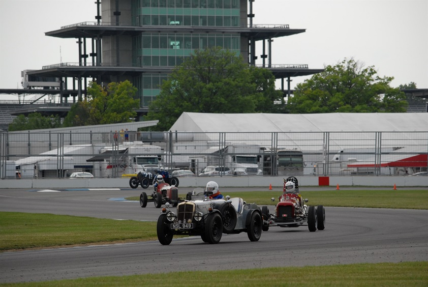 Dad racing at Indy.jpeg