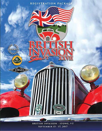 British Invasion 2017_Registration Package.jpg